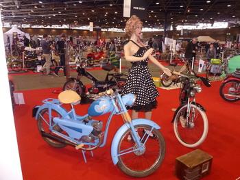 Salon de la moto LYON 2019 7b8ebd1166166404