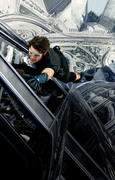 Миссия невыполнима,миссия Фантом / Mission Impossible – Ghost Protocol (Том Круз, 2011) 900d501231833084