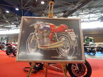 Salon de la moto LYON 2019 A8637a1167042864