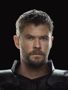 Мстители: Финал / Avengers: Endgame (2019) B347b31220560864
