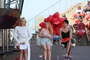 Женщины против мужчин: Крымские каникулы (2018) 7186f1757513293