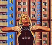 Пирсинг / Piercing (Кристофер Эбботт, Миа Васиковска, 2018) A1b7271235048924
