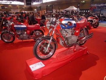 Salon de la moto LYON 2019 0003fd1167042484