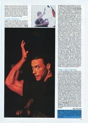 Жан-Клод Ван Дамм (Jean-Claude Van Damme)- сканы из разных журналов Cine-News 7802ff1158202934