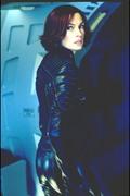 Люди Икс 2 / X-Men 2 (Хью Джекман, Холли Берри, Патрик Стюарт, Иэн МакКеллен, Фамке Янссен, Джеймс Марсден, Ребекка Ромейн, Келли Ху, 2003) 9880271208771084