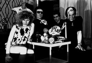 The Cramps  A593aa837809173