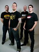 Volbeat D184ef925601854