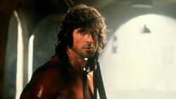 Рэмбо 3 / Rambo 3 (Сильвестр Сталлоне, 1988) - Страница 2 5939fc1109968114