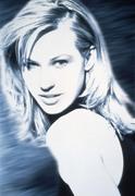 В погоне за Эми / Chasing Amy (Этан Сапли, Бен Аффлек, Скотт Мозье, 1997) 5111431229812484