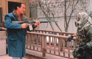 Патриот / The Patriot (Стивен Сигал, 1998) Eefdae1247075114