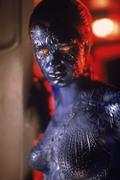 Люди Икс 2 / X-Men 2 (Хью Джекман, Холли Берри, Патрик Стюарт, Иэн МакКеллен, Фамке Янссен, Джеймс Марсден, Ребекка Ромейн, Келли Ху, 2003) 5947541208768404