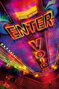 Вход в пустоту / Enter the Void (2009) D531eb1247274184
