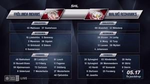 SHL 2018-11-01 Frölunda vs. Malmö - French 53686b1018077604