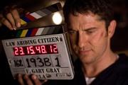 Законопослушный гражданин / Law Abiding Citizen (Джерард Батлер, Джейми Фокс, 2009) 8bf554969371734