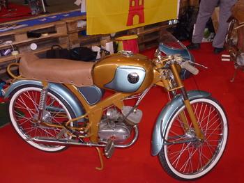 Salon de la moto LYON 2019 33c1991166166484