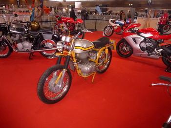 Salon de la moto LYON 2019 978a6f1167042654
