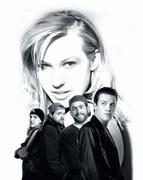 В погоне за Эми / Chasing Amy (Этан Сапли, Бен Аффлек, Скотт Мозье, 1997) A7fae71229812774