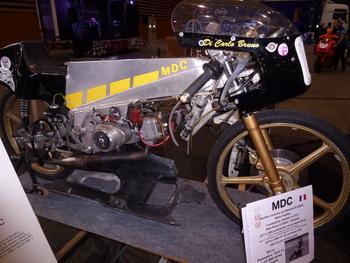 Salon de la moto LYON 2019 2041fd1166286734