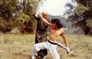 Бесстрашная гиена / Xiao quan guai zhao (Джеки Чан, 1979) B05ef8683835183