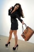 Nicole Scherzinger - Страница 21 5ffc63653778313