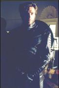 Люди Икс 2 / X-Men 2 (Хью Джекман, Холли Берри, Патрик Стюарт, Иэн МакКеллен, Фамке Янссен, Джеймс Марсден, Ребекка Ромейн, Келли Ху, 2003) 22215a1208768274