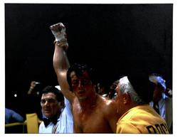 Рокки 2 / Rocky II (Сильвестр Сталлоне, 1979) 7eb164819226143