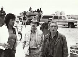 Рэмбо 3 / Rambo 3 (Сильвестр Сталлоне, 1988) - Страница 2 F306761094483794
