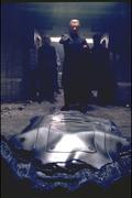 Люди Икс 2 / X-Men 2 (Хью Джекман, Холли Берри, Патрик Стюарт, Иэн МакКеллен, Фамке Янссен, Джеймс Марсден, Ребекка Ромейн, Келли Ху, 2003) 30cdc41208769824
