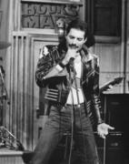 Queen и Freddie Mercury C9c9891029713314