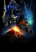 Трансформеры: Месть падших / Transformers Revenge of the Fallen (Шайа ЛаБаф, Меган Фокс, Джош Дюамель, 2009) Acf5271240033114