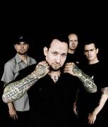 Volbeat 10b3eb925603824