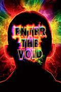 Вход в пустоту / Enter the Void (2009) Df4fd41247274274