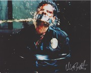 Бешеные псы / Reservoir Dogs (Харви Кайтел, Тим Рот, Майкл Мэдсен, Крис Пенн, 1992) Fb6d531224525734