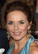 Джери Холливелл (Geri Halliwell) 23rd National Television Awards held at the O2 Arena in London, 23.01.2018 - 83xHQ 61633d1107406284