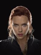 Мстители: Финал / Avengers: Endgame (2019) 7661051220560504