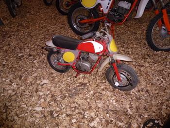 Salon de la moto LYON 2019 Ef73e51166286854