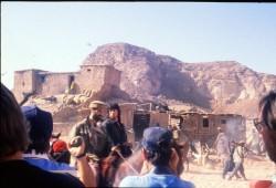 Рэмбо 3 / Rambo 3 (Сильвестр Сталлоне, 1988) - Страница 2 F405fa691418923