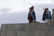 Три мушкитера (2013) B3f5a11094463284