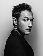 Джуд Лоу (Jude Law) Marco Grob Photoshoot 2016 (6xHQ) Cf67f11179986144
