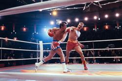 Рокки 4 / Rocky IV (Сильвестр Сталлоне, Дольф Лундгрен, 1985) - Страница 3 55d196958166164