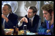 Бешеные псы / Reservoir Dogs (Харви Кайтел, Тим Рот, Майкл Мэдсен, Крис Пенн, 1992) 72499b1224530194