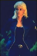 Люди Икс 2 / X-Men 2 (Хью Джекман, Холли Берри, Патрик Стюарт, Иэн МакКеллен, Фамке Янссен, Джеймс Марсден, Ребекка Ромейн, Келли Ху, 2003) 84d8ea1208768864