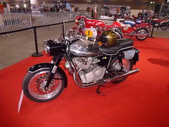 Salon de la moto LYON 2019 F8db4e1167042614