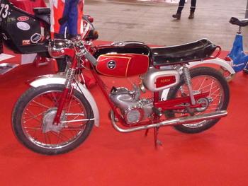 Salon de la moto LYON 2019 63feaf1166166264