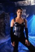 Мортал комбат 1 и 2/ Mortal Kombat 1 & 2 - PromosStills (24xHQ) 8d7d83683518033
