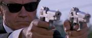 Бешеные псы / Reservoir Dogs (Харви Кайтел, Тим Рот, Майкл Мэдсен, Крис Пенн, 1992) 8411841224529364