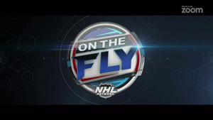 NHL on the Fly 2018-10-07 - English 3918d1993755644