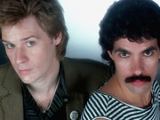 Hall and Oates  Bc2993926729664
