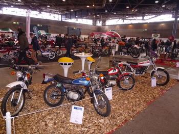Salon de la moto LYON 2019 96ec051166165574