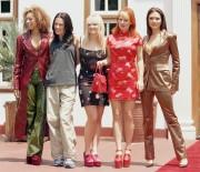 Spice Girls 0360ca700805403